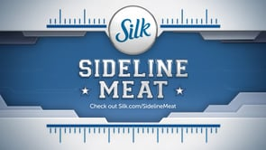 &quot;Meatless Monday Social Experiment&quot; - Web Commercial for Silk<br /><br />