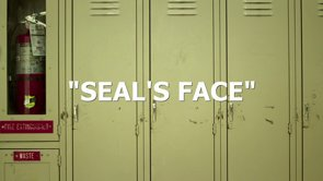 &quot;Seal's Face&quot; - Teachers was a 24 episode web series that was sold & developed by TV Land as a comedy series.  Episodes begin airing on  Jan. 14, 2016.<br /><br />